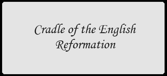 Cambridge text 2