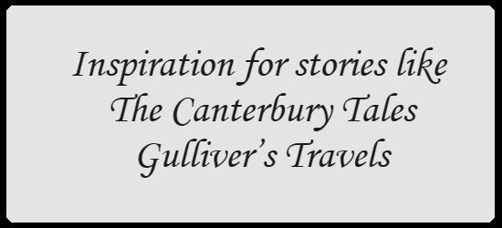 Cambridge text 3